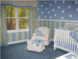best 25 baby nursery wall borders ideas on pinterest