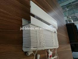 ready made window blinds exterior wood slats exterior wood slats suppliers and