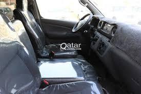 nissan urvan 2016 nissan urvan 2016 qatar living