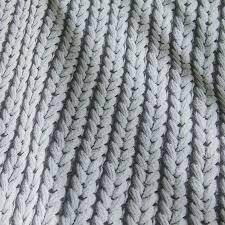 organdi de coton achetez en gros kokka tissu en ligne à des grossistes kokka tissu