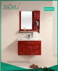 Vintage Bathroom Cabinet Wm9181 Pakistan Vintage Bathroom Solid Wood Bathroom Cabinet Buy