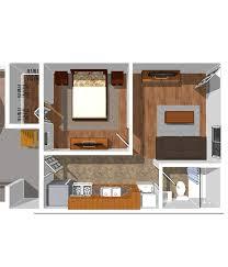 apartment complex floor plans apartment rental rental residential pacana apartments yuma az