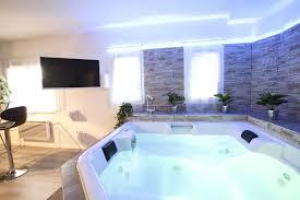 nuit d hotel avec dans la chambre hotel lyon avec awesome hotel avec acces spa privatif