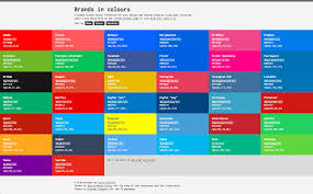list of colours 15 helpful color tools that ll make your designs look pro naldz
