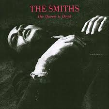 500 photo album the top 500 albums of all time according to nme consequence of