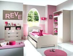 chambre fille york deco chambre de fille idee deco chambre fille 6 ans 6 stickers b b