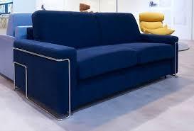 canapé caen canapé lit vendôme steiner espace steiner design contemporain