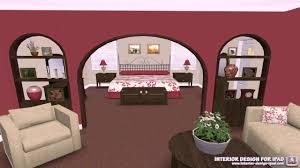 home design software for mac and ipad youtube