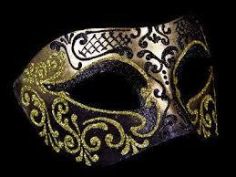 mens venetian masks 328 best masquerade images on mask party carnival masks