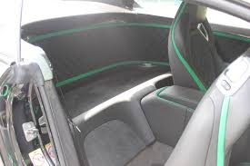 bentley continental gt3 r interior 2015 bentley continental gt3 r stock 5nc049432 for sale near