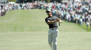 gary steadin rory justifies the faith of legend gary player in steady start to