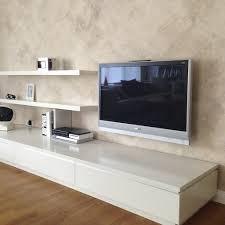 Wohnzimmer Modern Streichen Wohnzimmer Neu Streichen Haus Design Ideen