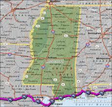 map louisiana highways interstates i 10 mississippi map