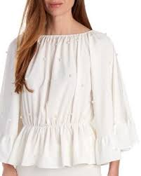 dressy blouses for weddings s special occasion dresses tops more stein mart