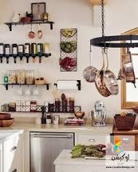 Extra Kitchen Storage Ideas Affordable Kitchen Storage Ideas Storage Ideas Affordable