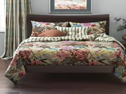 Full Size Comforter Sets Bedroom Twin Bedspreads Target Comforter Sets Full Amazon