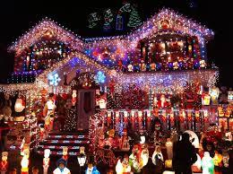 best decorations best christmas decorations christmas2017