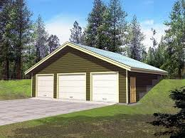 hillside garage plans hillside garage search for the home