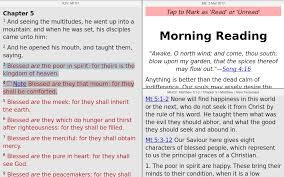 mhcc cus map pocketbible bible study android apps on play