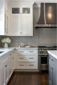 kitchen backsplash ideas houzz white kitchen backsplash ideas hexagon tile bathroom ideas kitchen
