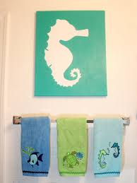 Diy Kids Bathroom - decorative accessories for diy kids bathroom