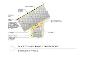sips construction details hugo pinterest insulated panels