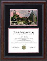 diploma frames tech diploma frames graduation products wordyisms