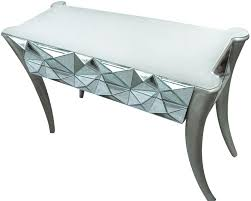 The Home Decor Superstore by 28 Superstore Home Decor At Home The Home Decor Superstore