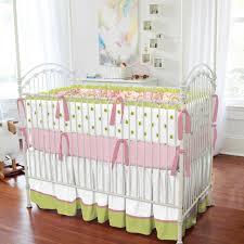 Circo Crib Bedding by Crib Sets Baby Baby Crib Design Inspiration