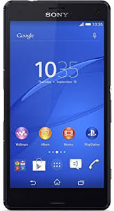 amazon smartphones black friday amazon com sony xperia z3 compact d5803 16gb 4g lte 4 6
