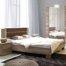 european king bed mercury row maia european king upholstered bed reviews wayfair