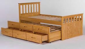 Furniture Single Bed Design Bedroom Delightful Image Of Furniture For Bedroom Design And