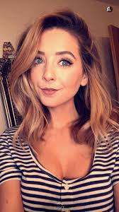 61 best zoella images on pinterest british youtubers joe sugg