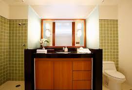 Retrofit Bathroom Fan 2017 Cost To Install Bathroom Fan Replacing Bathroom Fan