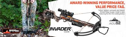 arrows amazon black friday amazon com wicked ridge by tenpoint invader g3 crossbow package