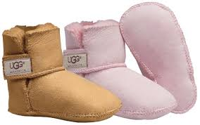 ugg sale baby sale baby uggs national sheriffs association