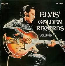 elvis vinyl records elvis vinyl albums planet