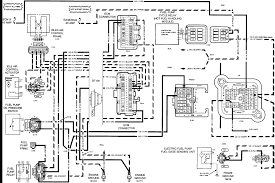 wiring diagram for campers rv power converter wiring diagram