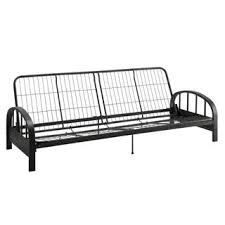 faux leather futon target black friday futons shop the best deals for oct 2017 overstock com