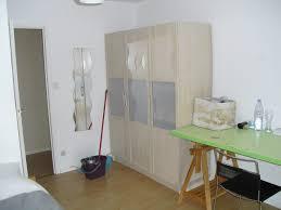 chambre rennes chambre dans une colocation de 6 chambres à rennes location