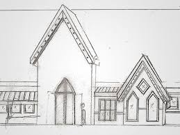 skills needed to be an architect hint you don u0027t need math
