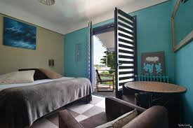 chambres d hotes fouras chambres hotel fouras chambres hotes fouras hôtel 2 étoiles à