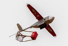 africa u0027s drone delivery is zipping past the us wired