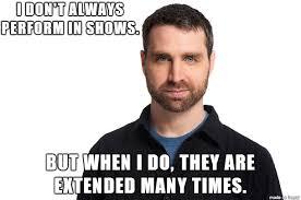 Andrew Meme - andrew memes meme on imgur