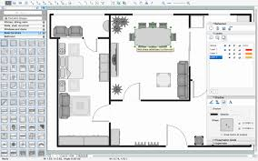 draw a floor plan 48 new draw floor plans house floor plans concept 2018 house