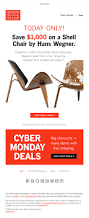 Cyber Monday Home Decor Score It U0027s Cyber Monday Mystery Deal Revealed Really Good