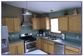 delta lewiston kitchen faucet delta lewiston kitchen faucet 11926 ss dst faucets home design