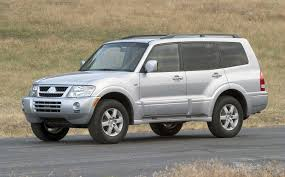 2017 nissan armada release 2019 nissan armada price and release date wall hd