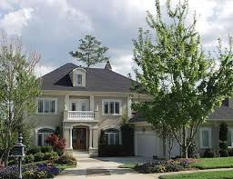 French Country European House Plans 130 Best House Plans Images On Pinterest European House Plans