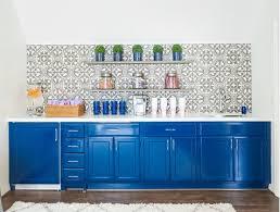 kitchen design com kitchen design ideas wayfair